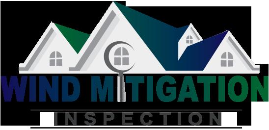 Wind Mitigation Inspection Logo